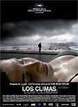 Película: Los climas