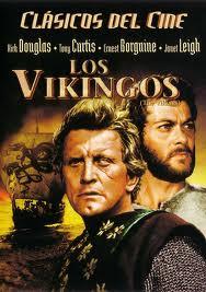 Película: Los vikingos