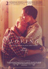 Película: Loving