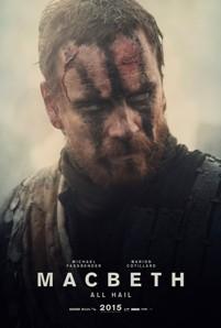 Película: Macbeth