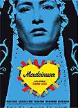Película: Madeinusa