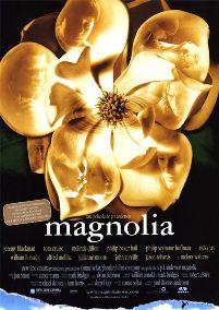 Película: Magnolia
