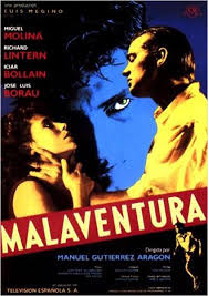 Película: Malaventura