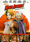 Película: Mars attacks!