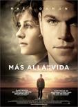 Película: Más allá de la vida
