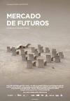 Película: Mercado de futuros