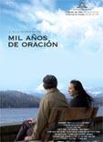 Película: Mil años de oración