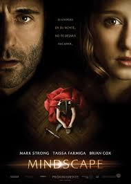 Película: Mindscape