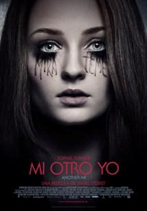 Película: Mi otro yo