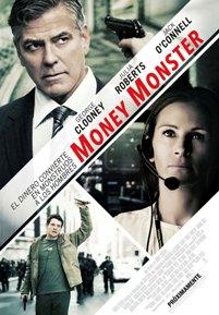 Película: Money Monster