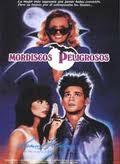 Película: Mordiscos peligrosos