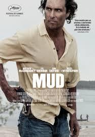 Película: Mud