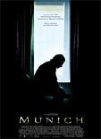Película: Munich