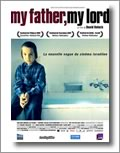Película: My father, my lord