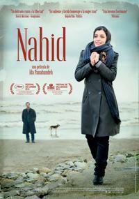 Película: Nahid