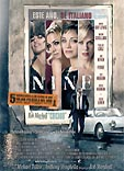 Película: Nine