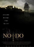 Película: No-Do