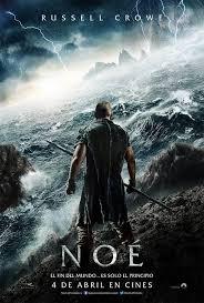 Película: Noé