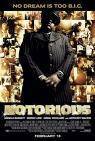 Película: Notorious