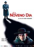 Película: El noveno día