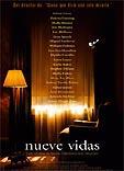 Película: Nueve vidas
