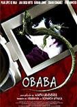 Película: Obaba