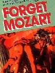 Película: Olvidar Mozart