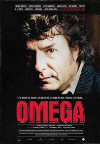 Película: Omega