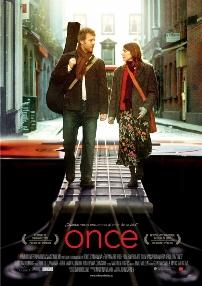 Película: Once