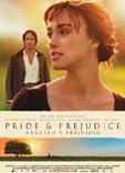Película: Orgullo y prejuicio