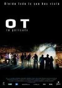 Película: O.T. La Película