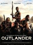 Película: Outlander