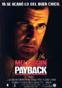 Película: Payback