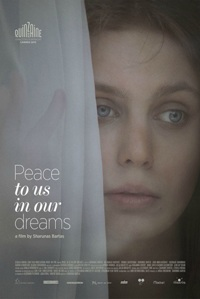 Película: Peace to us in our dreams