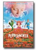 Película: Pepperminta