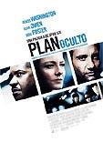 Película: Plan oculto