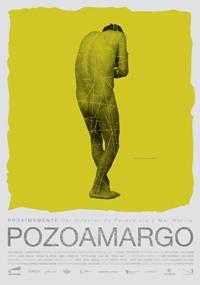 Película: Pozoamargo