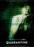 Película: Quarantine
