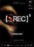 Película: REC 2