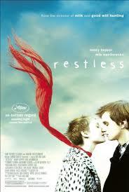 Película: Restless