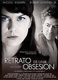 Película: Retrato de una obsesión