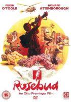 Película: Rosebud