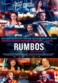 Película: Rumbos