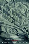 Película: Shame