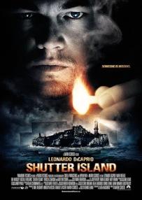 Película: Shutter Island