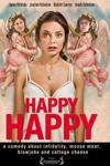 Película: Siempre feliz
