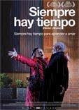 Película: Siempre hay tiempo (Héctor y Bruno)