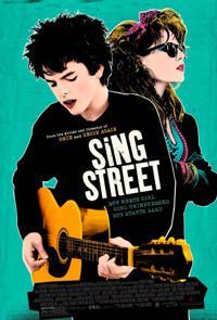 Película: Sing Street
