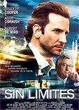 Película: Sin límites