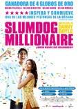 Película: Slumdog millionaire